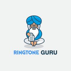 Ringtones Guru