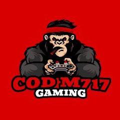 COD M717