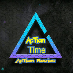 AcTion Movie Club