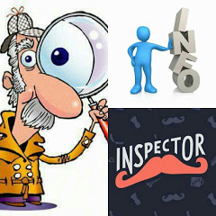 info inspector