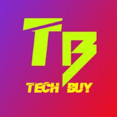 Tech Buy