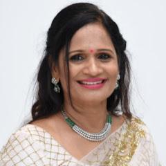 House Arrest Cooking by Ratna Bagrecha