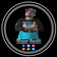 Elmer Scott