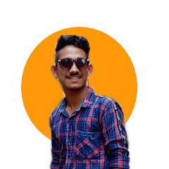 Abhinaba Mondal