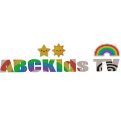 ABCKids TV