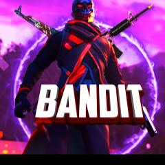 Bandit Free Fire
