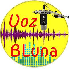 Voz BLuna