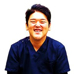 ダイエット整体師藤田です。