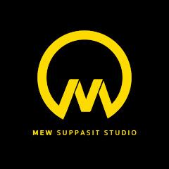 MewSuppasit Studio