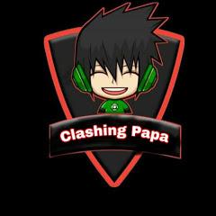 Clashing Papa
