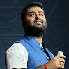 Soulful Arijit Singh
