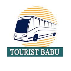 Tourist babu