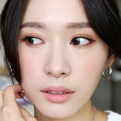 Leah 리아