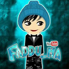 Faddu Ma