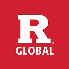 Rutgers Global
