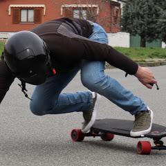Max Skater