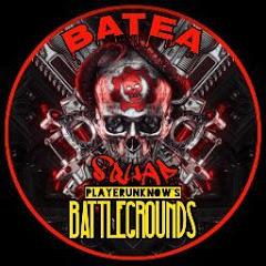 Batea Squad