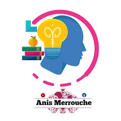 Study With ANIS MERROUCHE