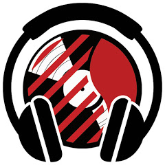 DEL Radio