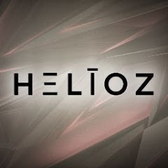 Helioz Music