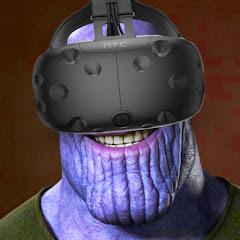 Riot VR