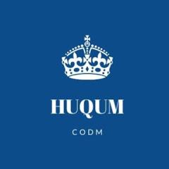 Huqum