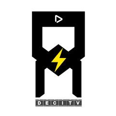 DECI TV