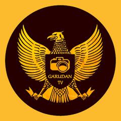 Garudan TV