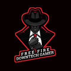 DOWNTECH GAMER