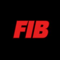 FIB WARNING