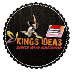 King Idea's