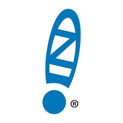 Shop Zappos