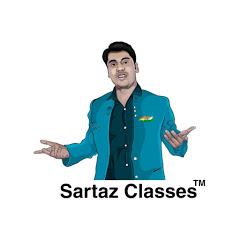 Sartaz Classes