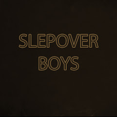 Sleepover Boys