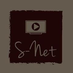 Sosial Net