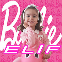 Barbie Elif