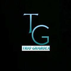 Trio Gharoex