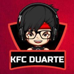 KFC DUARTE