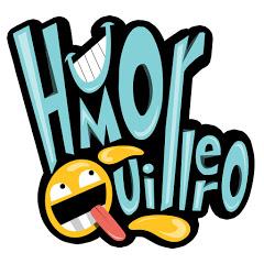 Humor Quillero