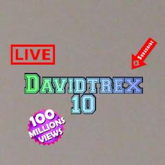 Davidtrex10