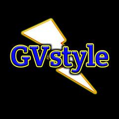 GVstyle