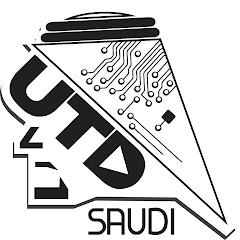 UTD Saudi فيصل السيف