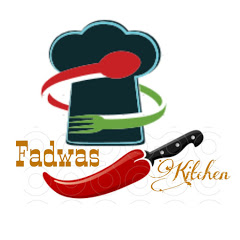 Fadwas Kitchen