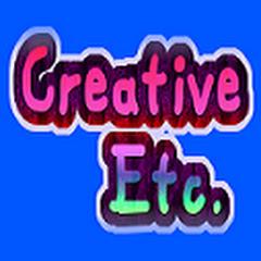Creative Etc.