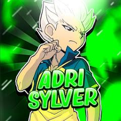 AdriSylver 23