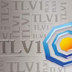 CanalTLV1