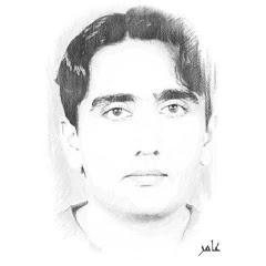 Amir Joya