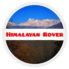 Himalayan Rover