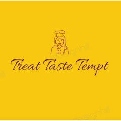 Treat-Taste-Tempt