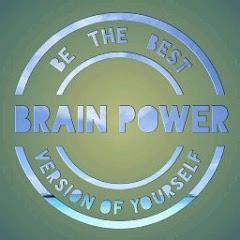 Brain Power 2177
